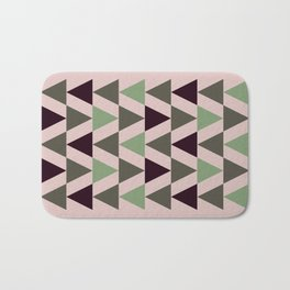disguise Bath Mat