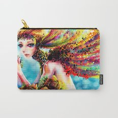 FATE Carry-All Pouch