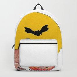 Fall Friends Backpack