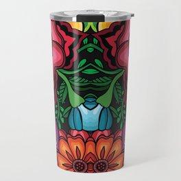 OAXCA Travel Mug