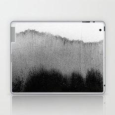 CY01 Laptop & iPad Skin