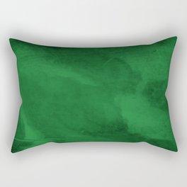 Ambar VI Rectangular Pillow