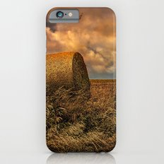 The Hayfield iPhone 6s Slim Case