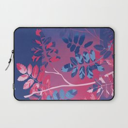 Interleaf - bi Laptop Sleeve