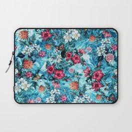 Ocean Ripple Laptop Sleeve