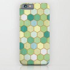 The pond Slim Case iPhone 6s