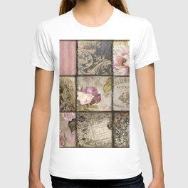 Viva La Paris I T-shirt