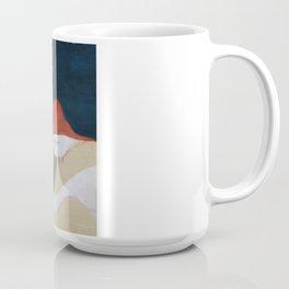 Cordyceps 2 Coffee Mug