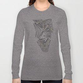Electrification Long Sleeve T-shirt