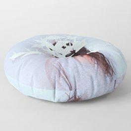 sweeter Floor Pillow
