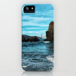 Hello there, GGB. iPhone Case