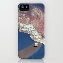 Jump to choose iPhone Case