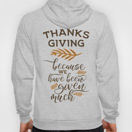 Thanksgiving gift ideas, Thanksgiving art, Thanksgiving decor, Thanks giving HOLIDAZE Hoody