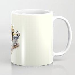 Naruto Ramen Coffee Mug