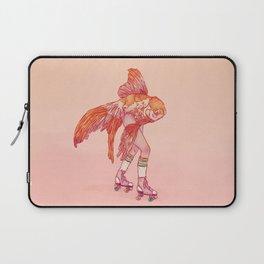 Mermay No.1 Laptop Sleeve
