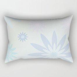 Wintermood margaritas Rectangular Pillow