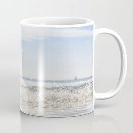 Refrigerator Coffee Mug