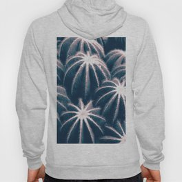 Cacti Vibes #2 #botanical #decor #art #society6 Hoody