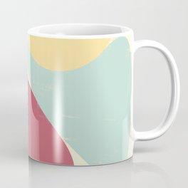Fluid IV Coffee Mug