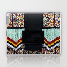Beads Laptop & iPad Skin