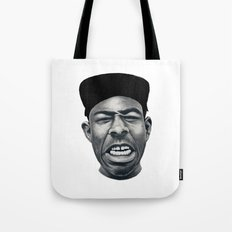 IFHY (Tyler the creator) Tote Bag