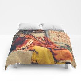 guru Comforters
