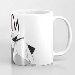 Shinigami - Sama Coffee Mug