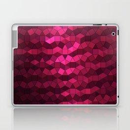 Dancing Queen Laptop & iPad Skin