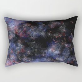 Astroturismo Rectangular Pillow