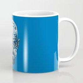 Heisenberg Quotes Coffee Mug