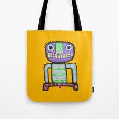 I want to pee! Tote Bag