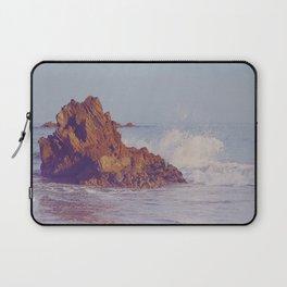 Twilight Crash Laptop Sleeve