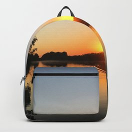 Top End Bite To Eat Backpack