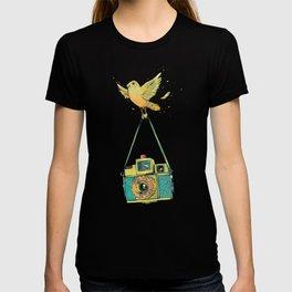 Lomofun T-shirt