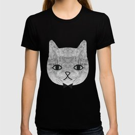 The sweetest cat T-shirt