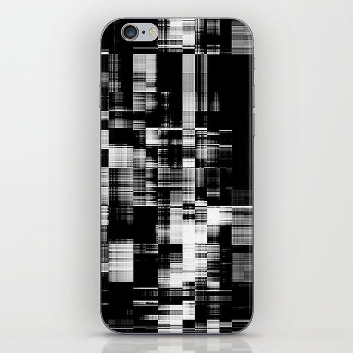 bnwlvrs iPhone Skin