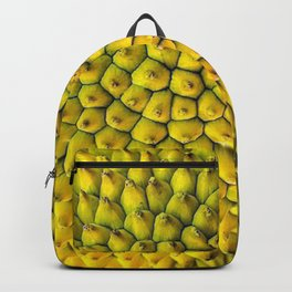 Jackfruit Backpack