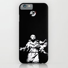 Holy Guns iPhone 6s Slim Case