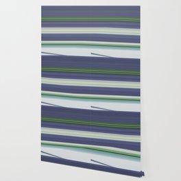Stripes 39 Wallpaper