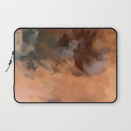 Minds On Trial Laptop Sleeve