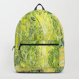 Forest 18 Backpack