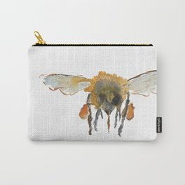 Bee3 Carry-All Pouch