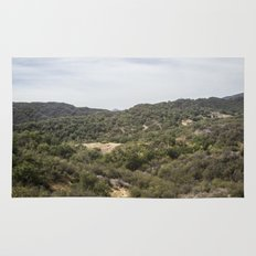 Lookout Point Rug