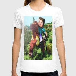 ?????? T-shirt