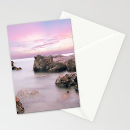 Phan Thiet Stationery Cards