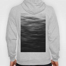 B&W Waves2 Hoody