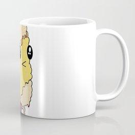 Elote Coffee Mug