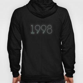 1998 Hoody
