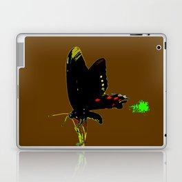 Paint Me Pretty Laptop & iPad Skin