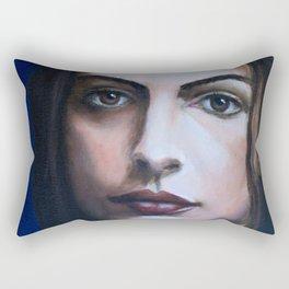 Fantine Rectangular Pillow
